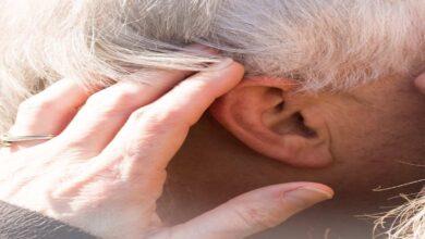 6 طرق تساعدك علي تخفيف طنين الاذن المستمر
