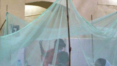 حمى الضنك قد تكون السبب وراء قتل العشرات بالهند في أسوأ تفشي منذ أعوام