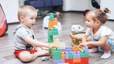 ولد أم بنت؟ إنه فقط في جينات الأب الوراثية بالدليل العلمي - تحديد نوع الجنين