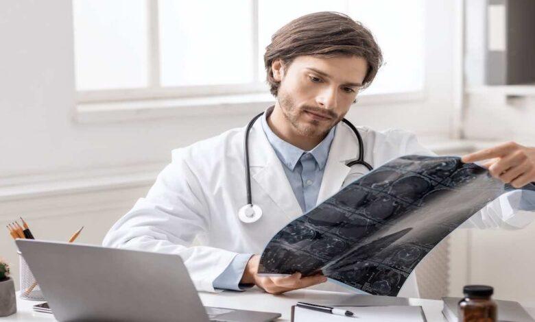 مرض التصلب المتعدديرتبط بالتعرض أنواع من العدوى أثناء فترة المراهقة