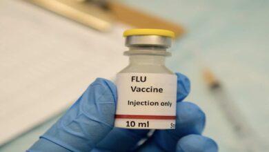 لماذا نحتاج إلى لقاح الانفلونزا الموسمية كل عام؟ وما درجة حمايته؟