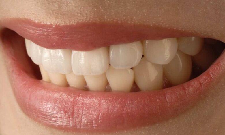 صرير الاسنان   10 مخاطر صحية قديعرضك إليها